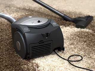 Are Eco Friendly Products Too Mild for Heavy Carpet Staining? | Laguna Niguel, CA