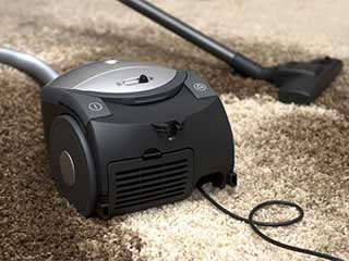 Eco Friendly Products for Heavy Carpet Staining? | Laguna Niguel Carpet Cleaning