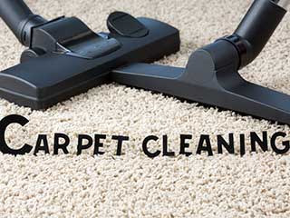 Carpet Cleaning Company | Laguna Niguel Carpet Cleaning