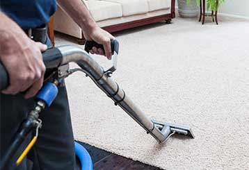 Which Carpets Are the Easiest to Maintain? | Laguna Niguel, CA