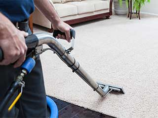 Carpets  Easy to Maintain | Laguna Niguel Carpet Cleaning