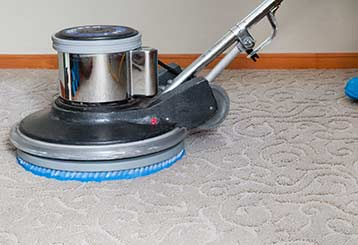How to Start Carpet Cleaning Business | Laguna Niguel, CA