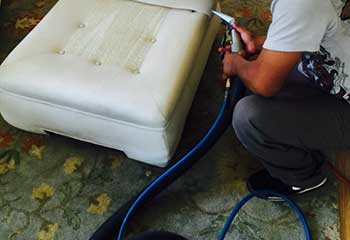 Upholstery Cleaning Near Laguna Niguel, CA